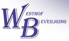 huisbeveiliging door Westhof