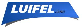 Luifel.com