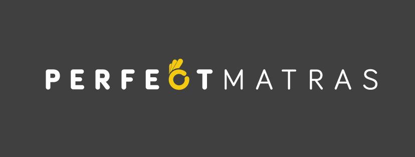 Het Pocketvering Matras Life online gekocht