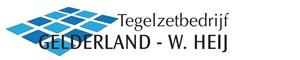 Tegels Arnhem