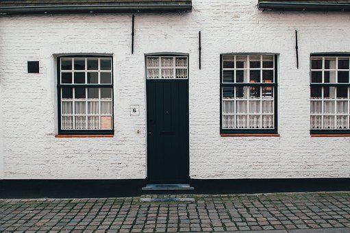 Bruynzeel deuren tegen outlet prijzen