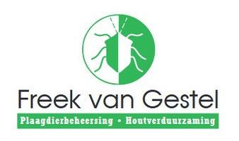 Ongediertebestrijding Tilburg in strijd tegen bedwantsen