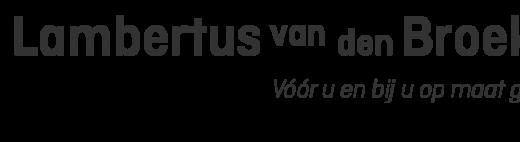 Hubo Amstelveen voor meubels op maat Amsterdam