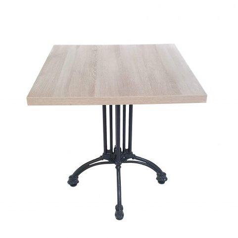tweedehands horeca tafels