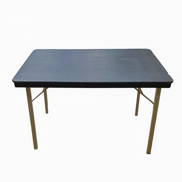 Tweedehands horeca tafels kopen