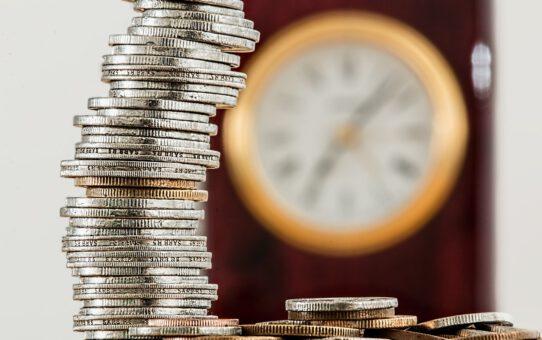 Een lening afsluiten? Denk aan deze mogelijkheden