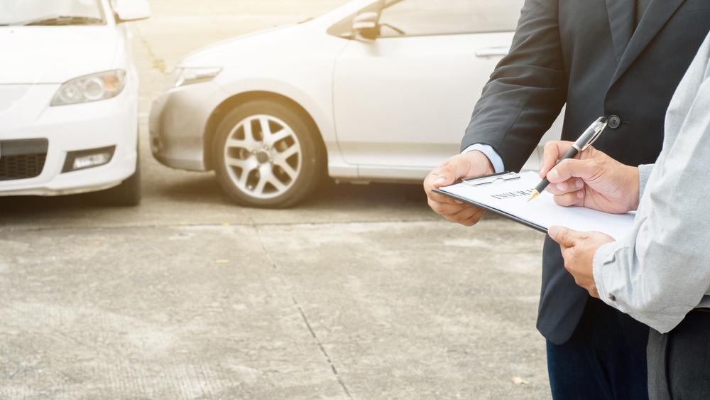 Een aantal handige tips voor je autoverzekering