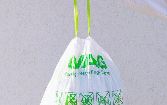 Snel een vuilcontainer huren bij Maton Groep